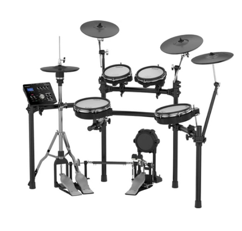 Roland TD-25KV V-Drum Kit - Factory Repack