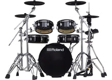 Load image into Gallery viewer, Roland V-Drum Acoustic Design VAD306 Electronic Drum Kit