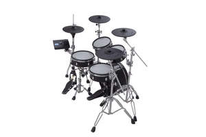 Roland V-Drum Acoustic Design VAD306 Electronic Drum Kit - edrumcenter.com
