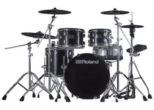 Load image into Gallery viewer, Roland V-Drum Acoustic Design VAD506 Electronic Drum Kit
