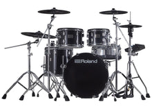 Load image into Gallery viewer, Roland VAD506 Electronic Drum Kit w/ Extra Floor Tom Bundle