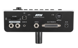 ATV EXS-5 - Winter NAMM 2020 Demo Kit - edrumcenter.com