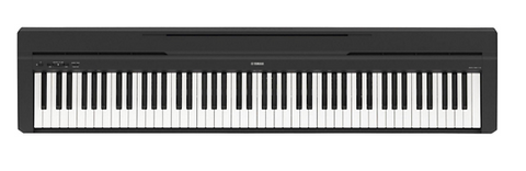Yamaha P45B Digital Piano