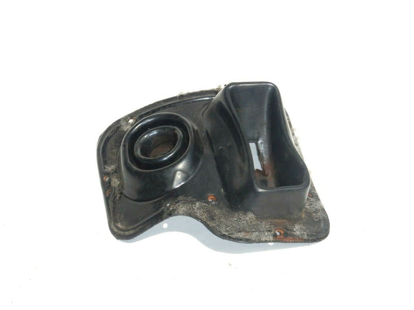 87-95 Wrangler YJ Standard Manual Transmission Transfer Case Rubber Inner Shift Boot