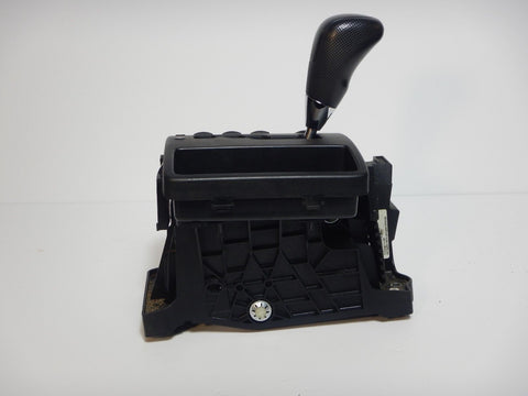 05-07  Grand Cherokee Automatic Transmission Floor Shift Assembly