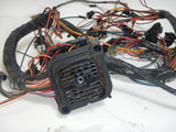 81-86 CJ AMC Factory original Under Dash Harness