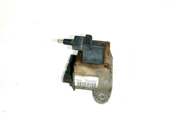 87-90 Wrangler YJ Ignition Coil Module ICM 4 CYL S100620004