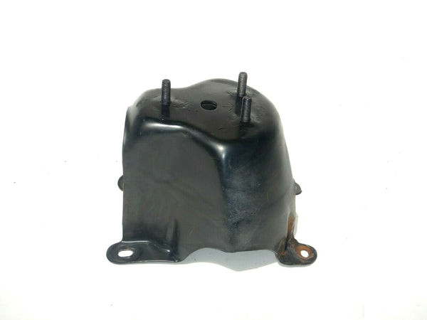02-07 Liberty KJ Spare Tire Carrier