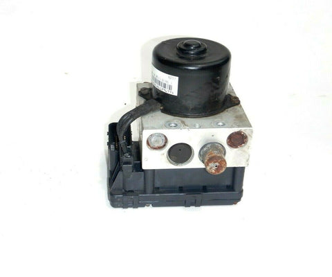 99-01 Grand Cherokee WJ Anti Lock Brake ABS Pump Module 56041022