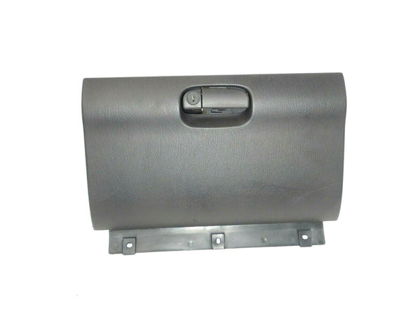 97-01 Cherokee XJ Dark Gray Dash Glove Box Enclosure 55115473
