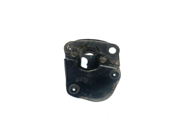 76-86 CJ Steering Column to Firewall Support Bracket CJ5 CJ7 CJ8