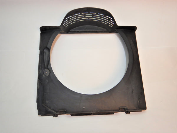 93-98 Grand Cherokee ZJ 4.0 Cooling Radiator Fan Shroud 52028532 52079583