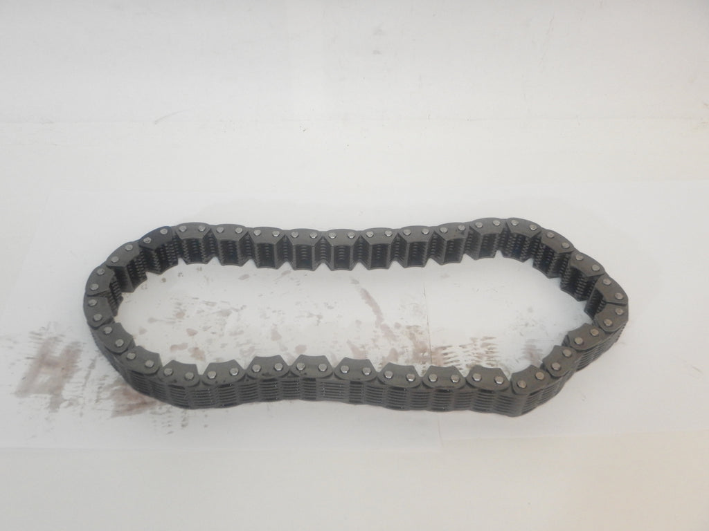 02-07 Liberty KJ Jeep Transfer Case Chain