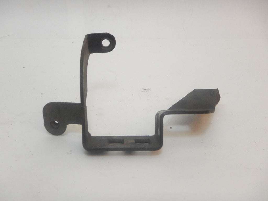 99-01 Cherokee XJ Jeep 4.0 Throttle Accelerator Cable Kickdown Bracket