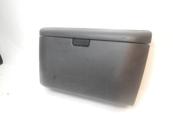 99-04 Grand Cherokee WJ Jeep CD Changer Cover Holder Case Agate