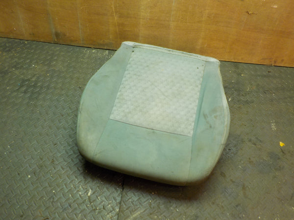 02-07 Liberty KJ Seat Base Driver Left Front