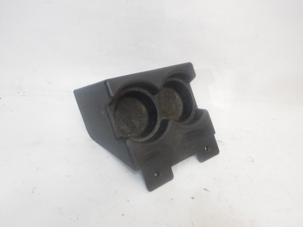 84-96 Cherokee XJ Jeep Center Console Cup Holder