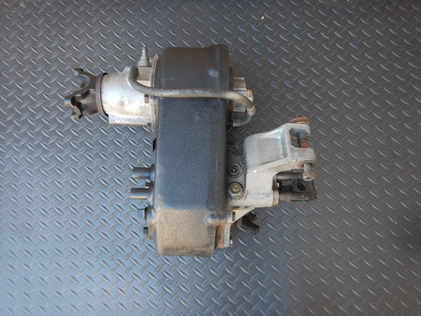 80-86 CJ  Dana 300 Transfer Case CJ5 CJ7 CJ8