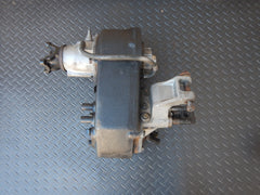 80-86 CJ  Dana 300 Transfer Case