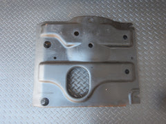 02-07 Liberty KJ Front Engine / Oil Pan Skid Plate