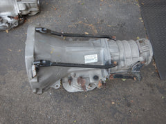 99-01 Grand Cherokee WJ 4.0 Automatic Transmission 4x4   42RLE