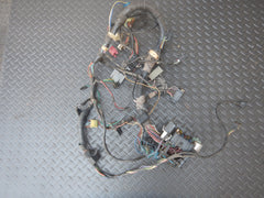 DSCN2623_medium?v=1499012700 wrangler best deals on used jeep parts deadjeep com 95 yj wiring harness at edmiracle.co