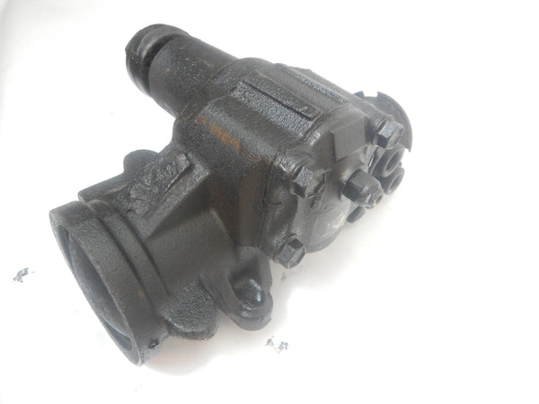 84-01 Cherokee XJ Power Steering Gear Box