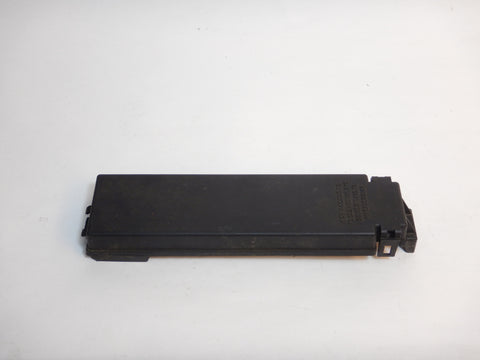 01-03 Wrangler TJ Engine Fuse Box Cover Power Distribution Center