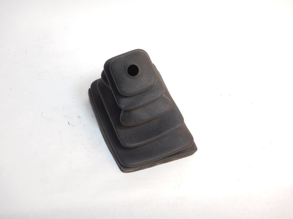 97-04 Wrangler TJ 5 Speed Manual Standard Shift Boot