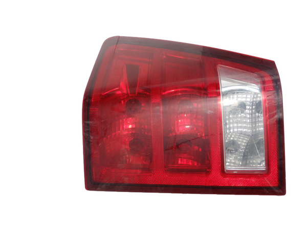 05-06 Grand Cherokee WK Jeep Passenger Right Rear Tail Light Taillight Lamp