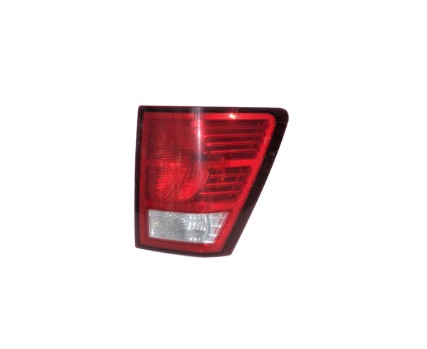 07-10 Grand Cherokee WK Jeep Passenger Right Rear Tail Light Taillight Lamp