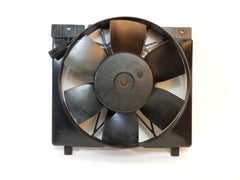 87-95 Cherokee XJ 4.0 Electric 6 Blade Cooling Fan Radiator Engine 83503412