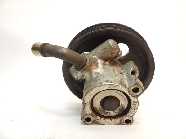 03-06 Wrangler TJ 2.4 4 Cylinder Power Steering Pump 52088711