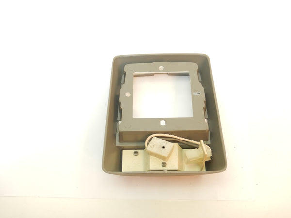 87-90 Cherokee XJ Comanche MJ Interior Cargo Dome Light Mopar NOS 56002715