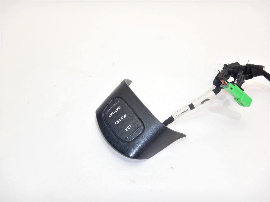 97-06 Wrangler TJ Jeep Steering Wheel Cruise Control Switch Wire Harness 56009437 56007531
