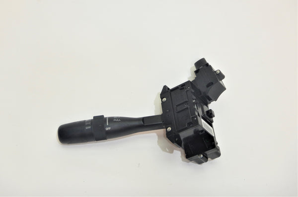 99-04 Grand Cherokee WJ Multi Function Switch Stalk 56042299