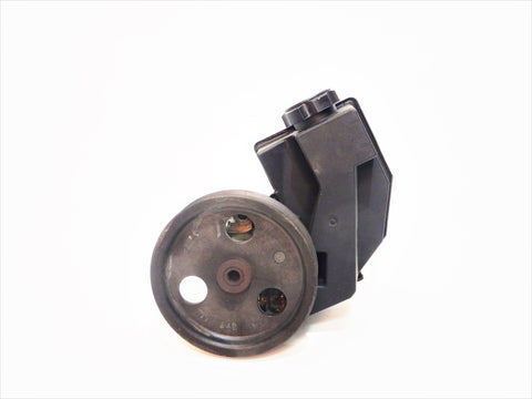 97-06 Wrangler TJ Power Steering Pump w/ Pulley 4.0 6cyl