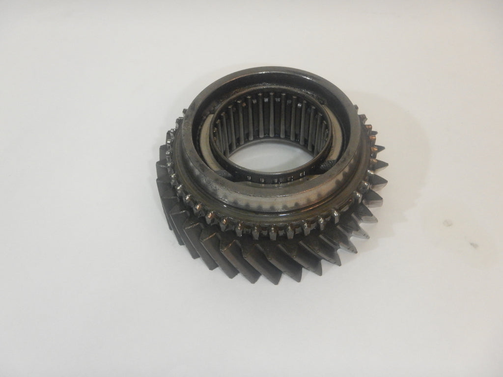91-01 Cherokee XJ Jeep AX15 Transmission 2nd Second 2 Gear