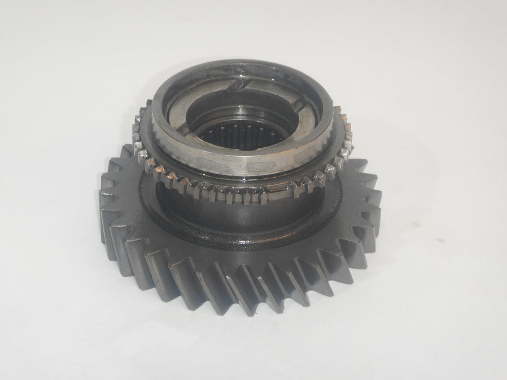 91-01 Cherokee XJ Jeep AX15 Transmission 1st First 1 Gear