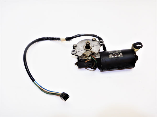 87-95 Wrangler YJ Front Windshield Wiper Motor