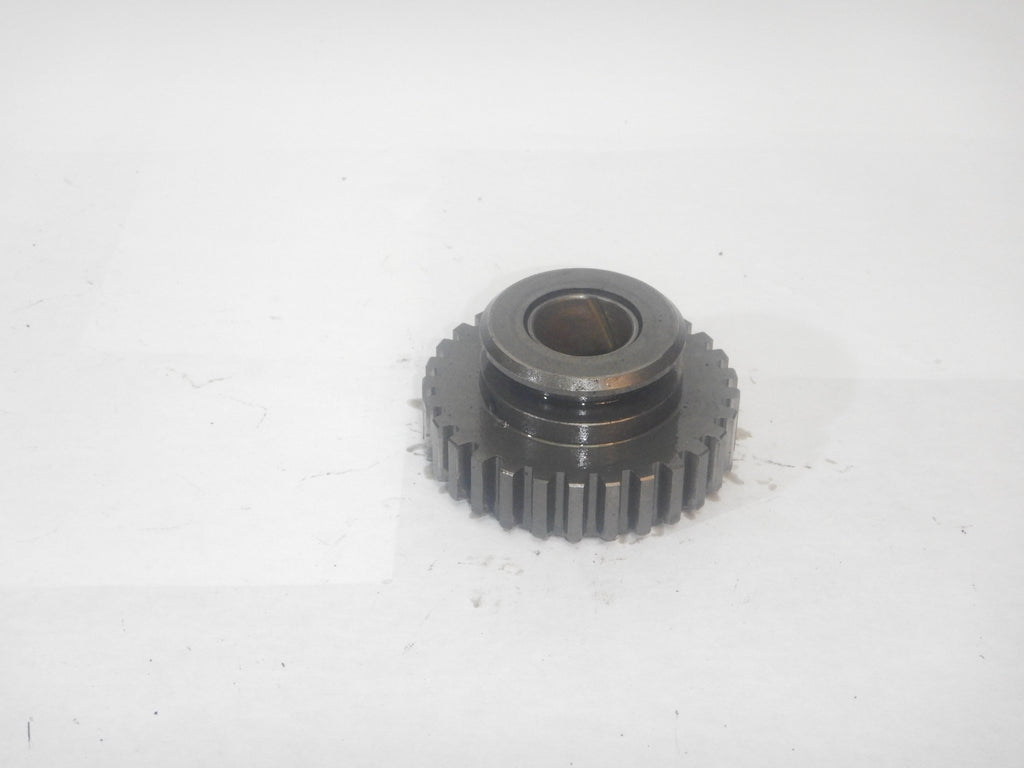 87-02 Wrangler TJ YJ Jeep AX5 Manual Transmission Reverse Gear Idler