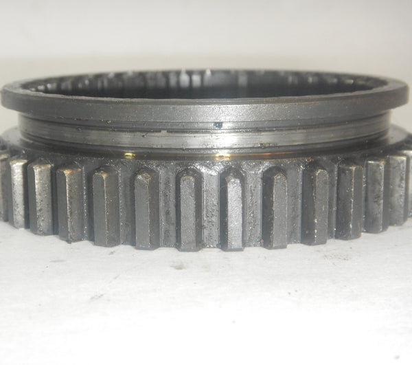 87-01 Cherokee XJ AX5 Manual Transmission 1st 2nd Reverse Slider Gear