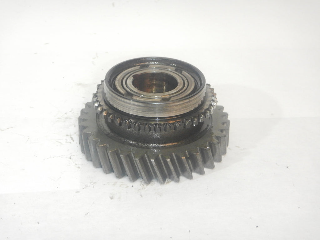 86-01 Cherokee XJ AX5 Manual Transmission Reverse Idler Gear