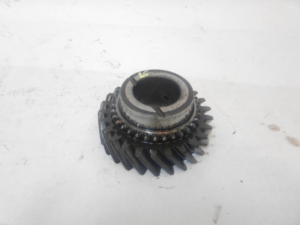 80-86 CJ Jeep T176 Transmission 3rd Third Gear 25T OEM
