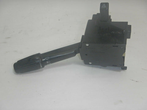 93-98 Grand Cherokee ZJ OEM Multi Function Switch Stalk