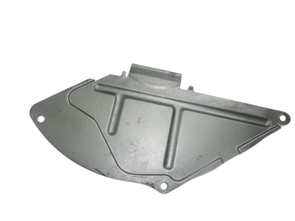 93-04 Grand Cherokee ZJ WJ 4.0L Automatic Transmission Inspection Cover 6 Cylinder