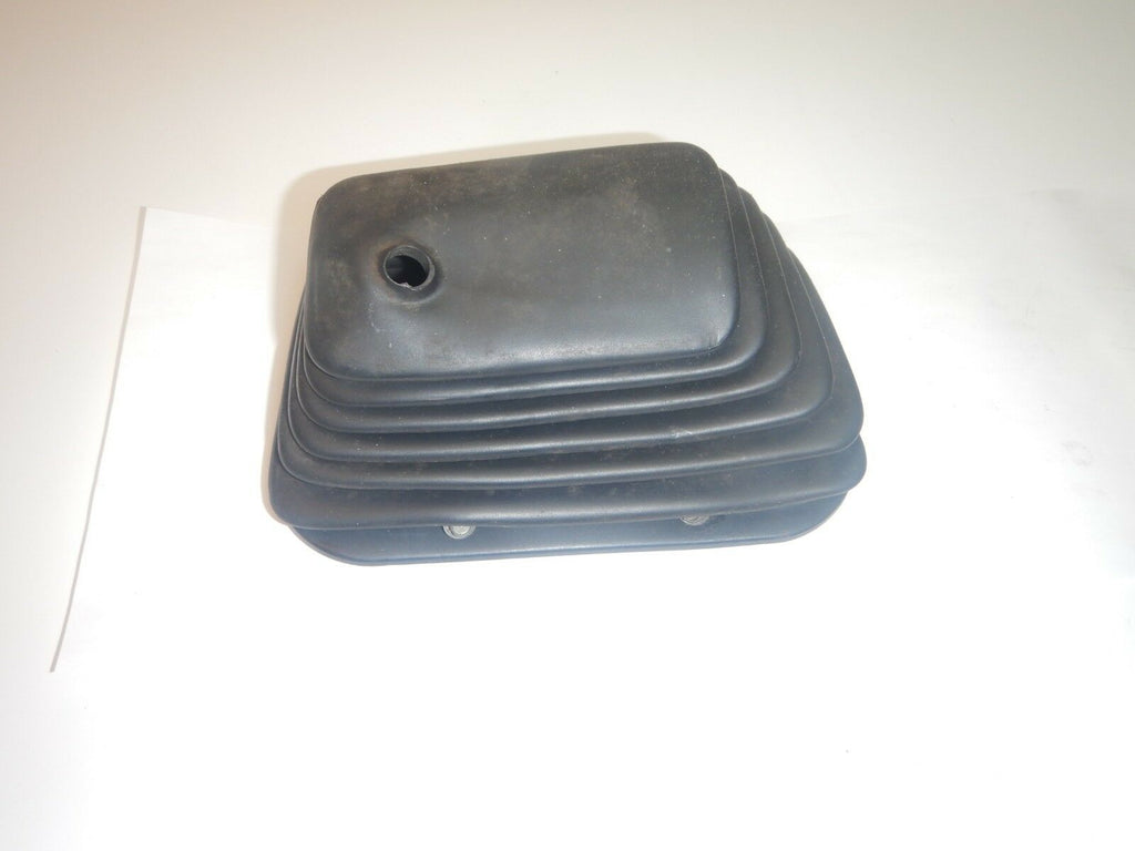 87-95 Wrangler YJ Automatic Transfer Case Shift Boot