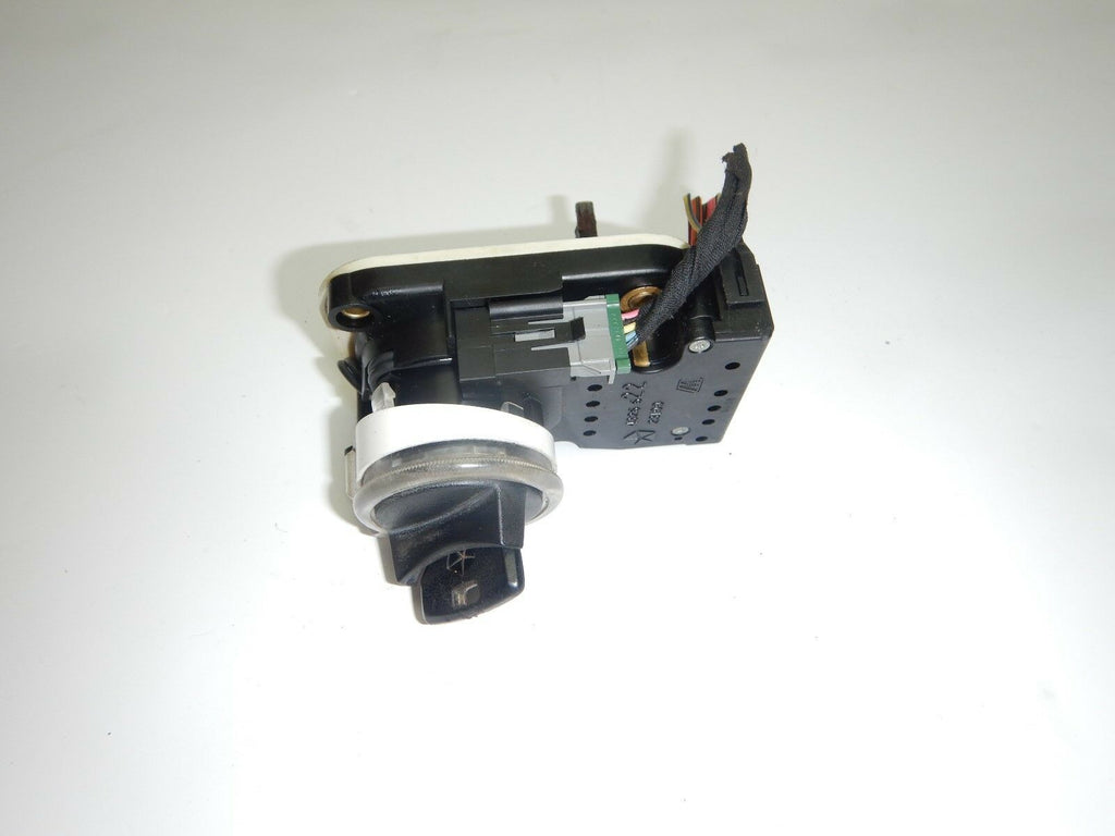 93-98 Grand Cherokee ZJ Jeep Ignition Switch Key Cylinder