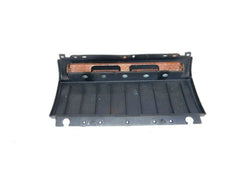 03-06 Wrangler TJ Horn Cover SRS Air Bag Cover