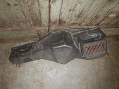 87-95 Wrangler YJ Heater Box with Core and Fan